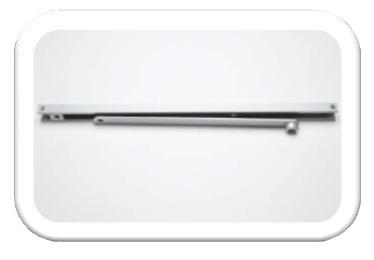 Slide Arm Assembly for 85V/87V
